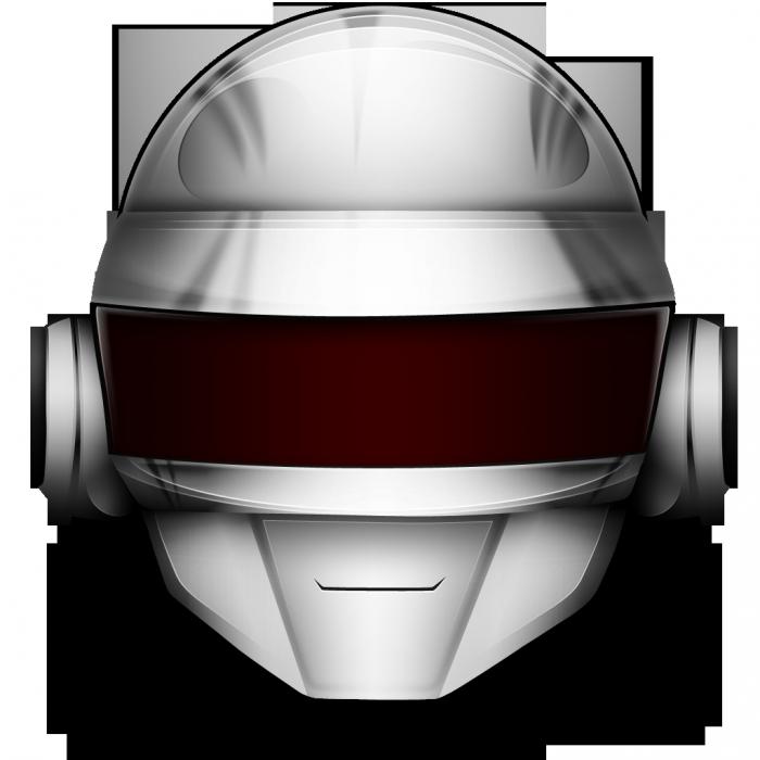Thomas-Helmet