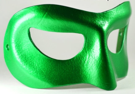 green-lantern-mask