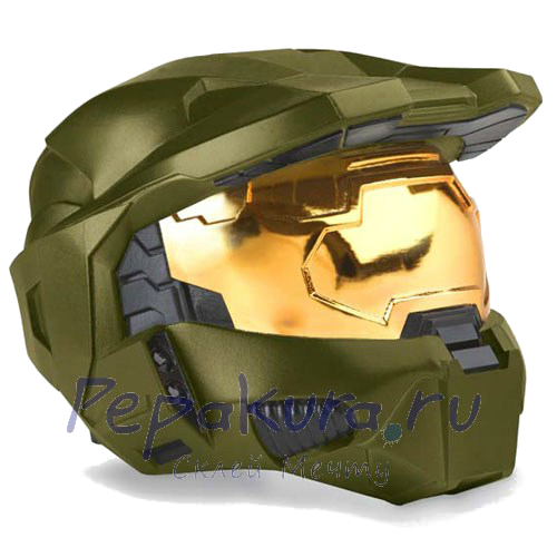 halo_helmet