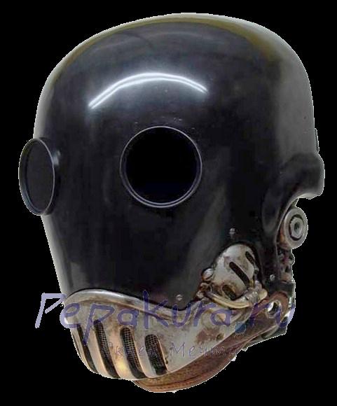 маска Кронена