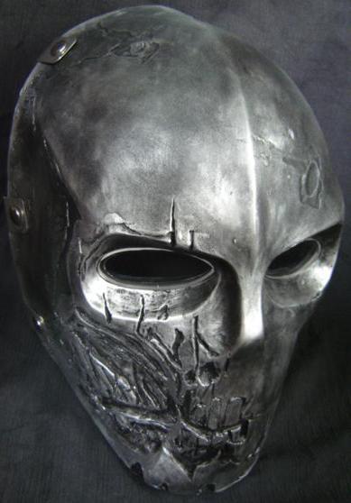 Geile Masken