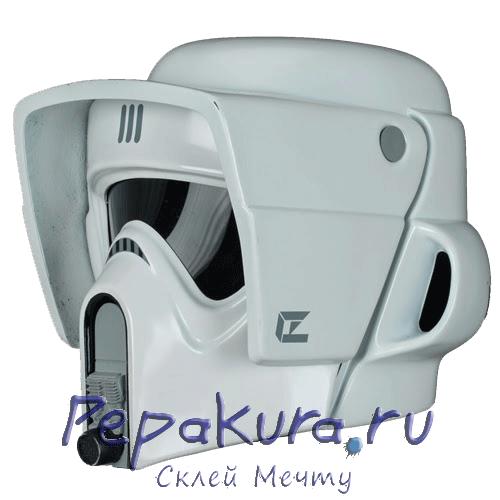 scouttrooper-helmet-papercraft