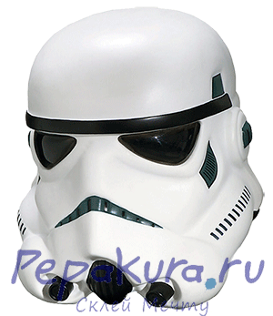 stormtrooper-helmet-how-to