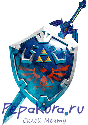 the-legend-of-zelda-sword-shield