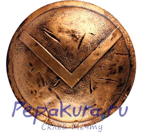 300-спартанцев-щит