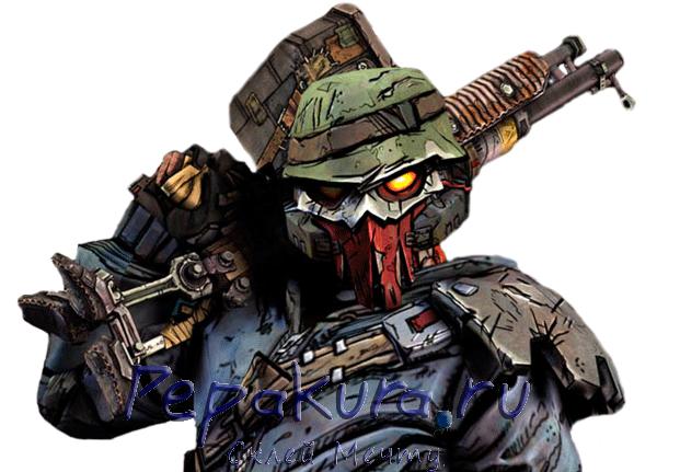 Borderlands_2_bandit_mask