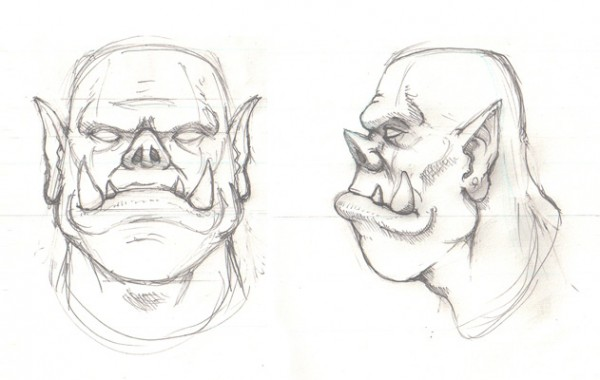 orc-drawing-600x380