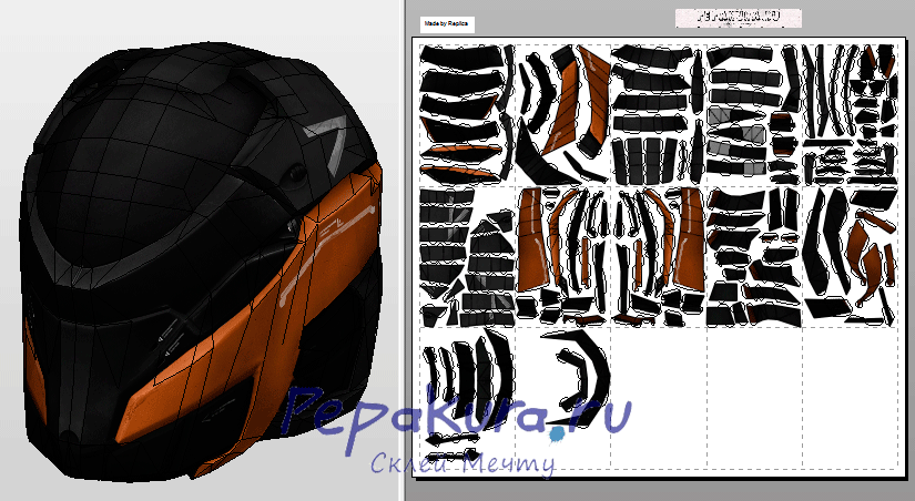 Orion's-Spear-helmet-pdo-template