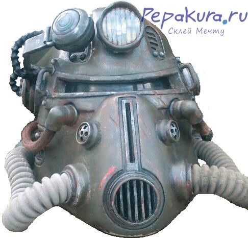 T51b-Fallout-make