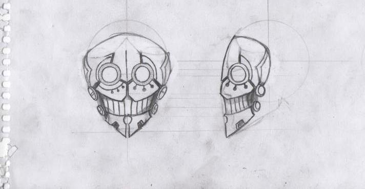 zerox-mask