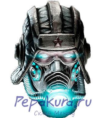 Tundra-Sub-Zero-mask
