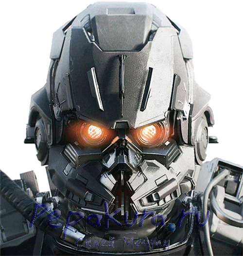 killzone-shadow-fall-helmet
