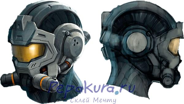 db-helmet-concepts2