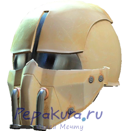 Synth_Field_Helmet