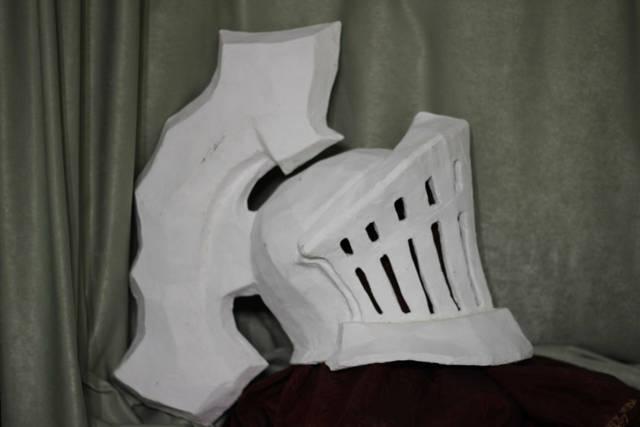 Life-Size-Havel-the-Rock-Helmet-Papercraft-3