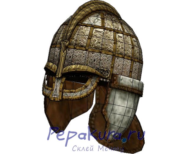 Схема-шлема-Вальсгард-пдо-из-бумаги