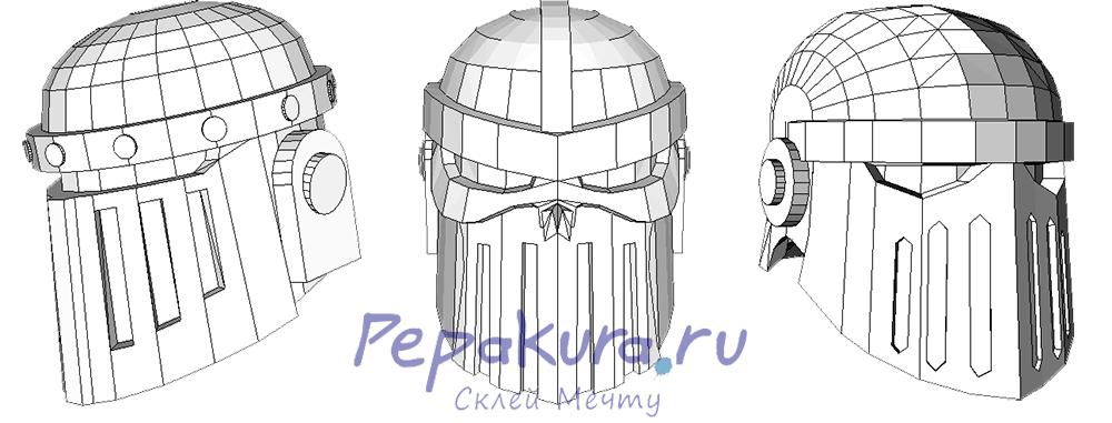 Реликтовые-шлема-Космодесанта