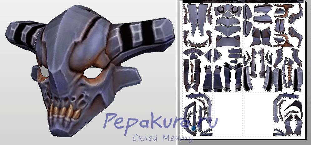 Sven-Rogue-Helmet-pdo-papercraft