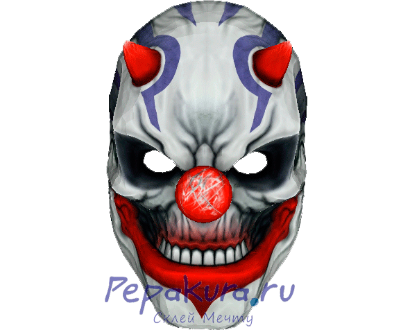 Схема-маски-байкера-Раста